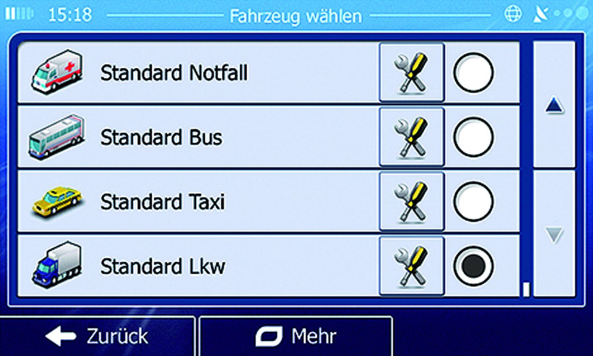 Beste 7 Wege Lkw Schaltplan Zeitgenössisch - Schaltplan Serie ...